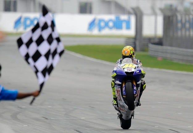 Гран при на Малайзия 2008