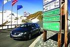 VW Passat Variant: Хиляда комбименти