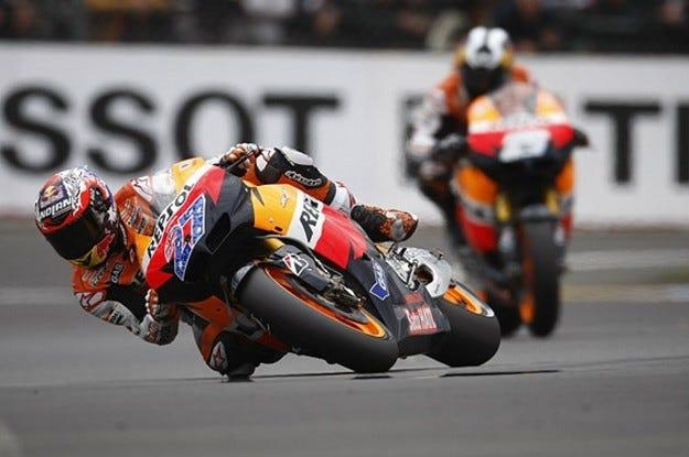 Гран при на Франция 2011
