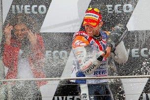 Гран при на Австралия 2011