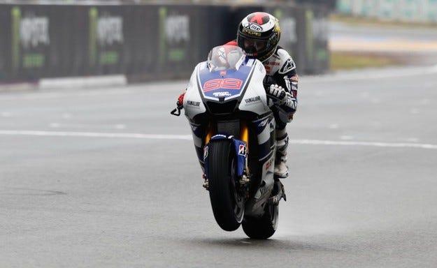 Гран при на Франция 2012