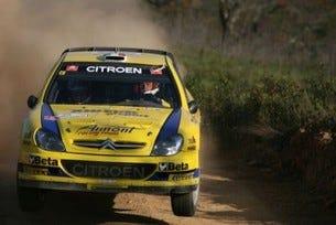 Aimont Racing Team