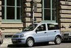 Градски автомобили: Кой от петте е най-добрият?