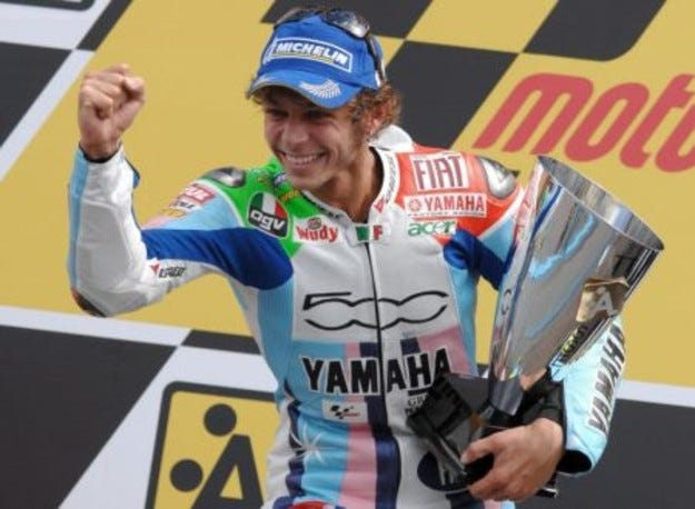 Гран при на Холандия 2007
