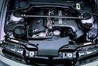 BMW M3: 20-годишен смелчага