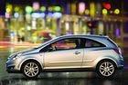 Opel Corsa: мъникът порасна