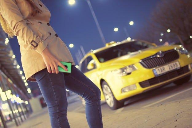 Младите в Европа искат персонализирани  автомобили