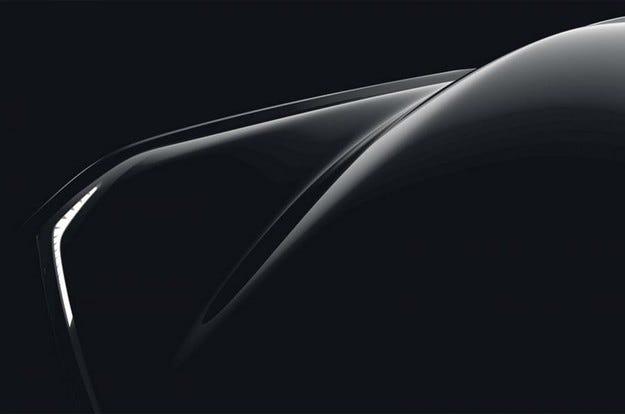 Компанията Faraday Future готви конкурент на Tesla Model S