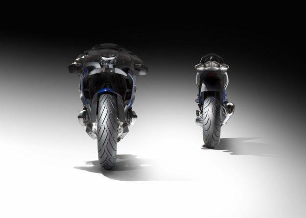 Dunlop Европа представи новата гума RoadSmart III