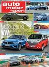 auto motor und sport Брой 03/2017