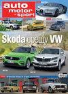 auto motor und sport Брой 05/2017