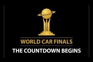 Финалистите на Световен автомобил на годината