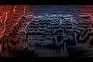 Ханс Цимер представя звука на BMW M