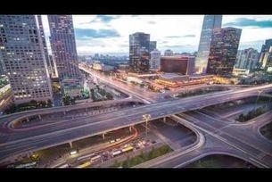 BMW и IBM: Сътрудничество в автономното управление