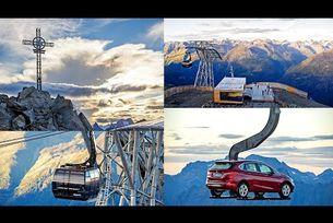 BMW Серия 2  Active Tourer