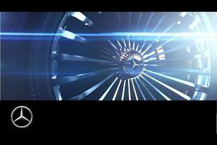 Mercedes-Benz: Следващият Vision