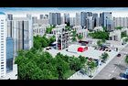 Китайската Alibaba продава автомобили чрез селфи