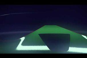 Lamborghini представя нов суперавтомобил