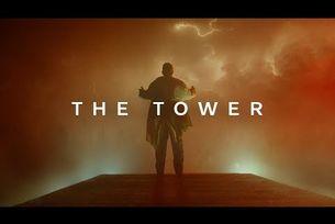 Volvo Trucks - Кулата