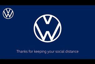 We are Volkswagen