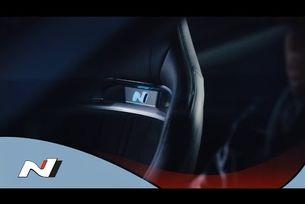 Hyundai обяви Veloster N с роботизирана трансмисия