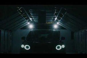 Новият Bentley Bentayga