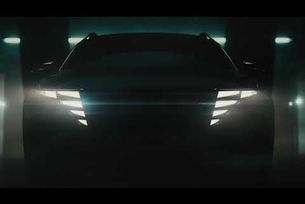 Новият Hyundai Tucson