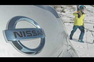 Концептът Nissan e-NV200 Winter Camper 2021