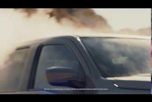 Новият пикап  Nissan Frontier 2022